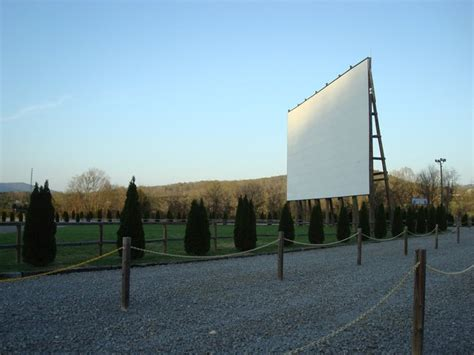 backyard movie theatre wilderness outdoor movie theater in trenton ga cinema treasures