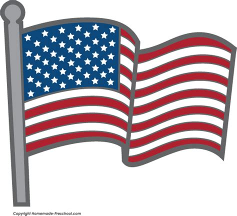clip flag flag clip free clipart panda free clipart images
