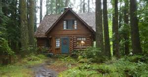 Small Cabin In The Woods small log cabin in the woods a rustic cottage in the woods home design