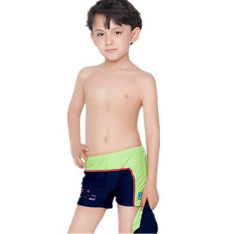 Lnice Boy 57 Sz 1 6t boys swimwear swimming trunks boy trunk 10t 18t swimsuit child bathing suits