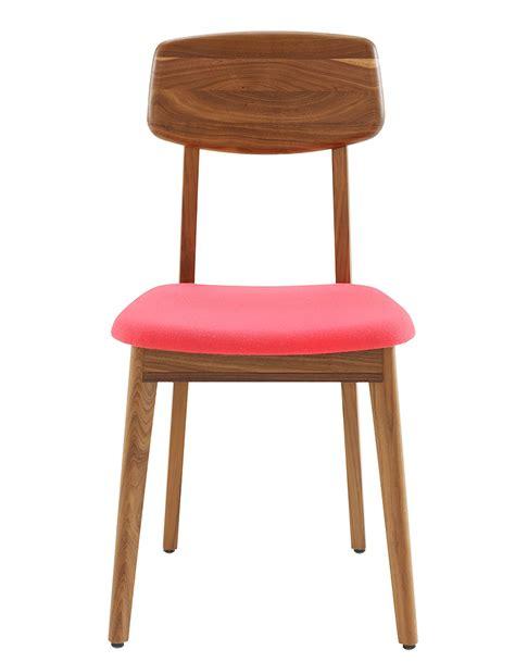 chaise cinna la maison s habille de d 233 coration