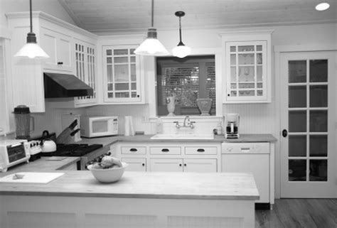 Cottage Kitchen Designs Kitchen Kitchen Styles Kitchen Design Ideas