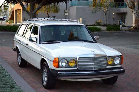 mercedes benz td german cars  sale blog