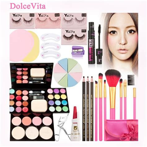 Cosmetics Hers Set B ads cosmetics reviews shopping ads cosmetics reviews on aliexpress alibaba