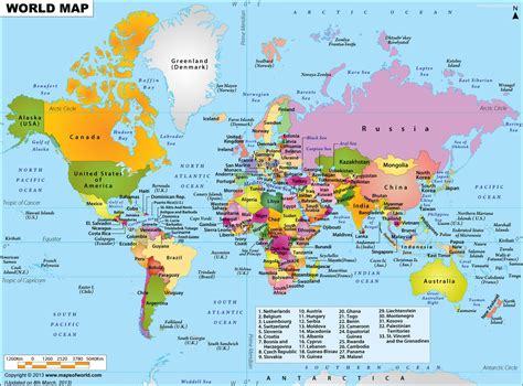 world map with country name hd stock photos of large world map for images photography royalty free