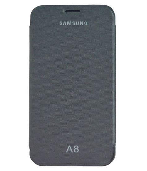 Flip Cover Samsung A8 Flipcaseflipcoverumesoft hny s flip cover for samsung galaxy a8 black buy hny s flip cover for samsung galaxy a8