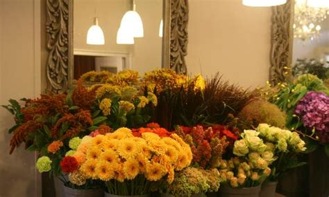 bloemen bezorgen gorinchem bloemist gorinchem distel en mirt regiobloemist
