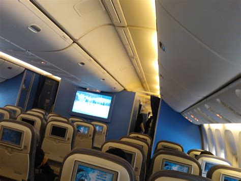 mind inside saudia boeing 777 300er airbus a321