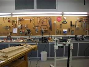 popular woodshop projects woodworking plans and project