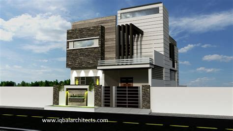 3d front elevation house design andhra pradesh telugu real estate 100 3d front elevation com home project gallery
