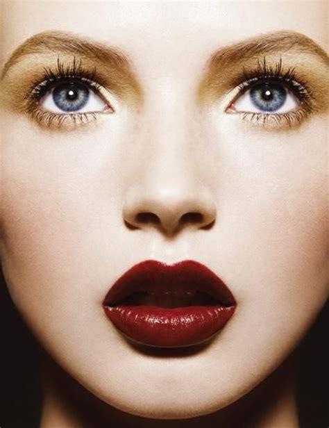 dark red lipstick for black women 17 best images about dark red lipstick on pinterest