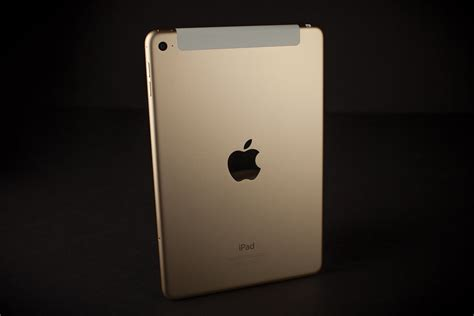 Mini 4 Apple mini 4 review digital trends