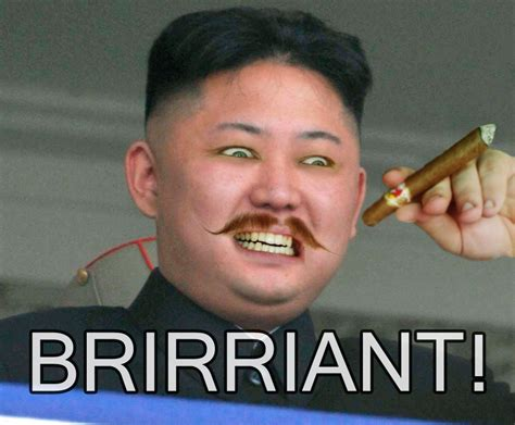 Un Meme - image 448229 kim jong un know your meme