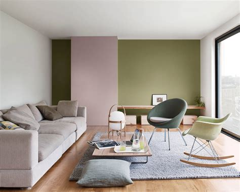 sulap rumah  paduan warna cat rumah minimalis