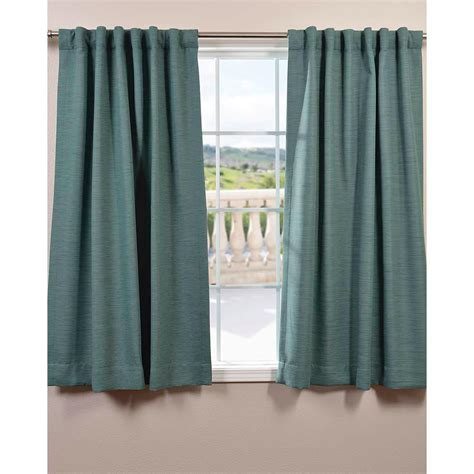 blue curtains target bedroom curtains target short blackout curtains walmart