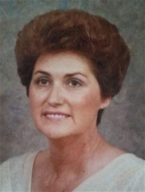 martha murphy obituary dickson tennessee legacy