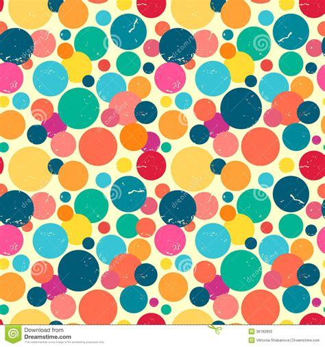 paper pattern web design seamless pattern with grunge dots stock photo image