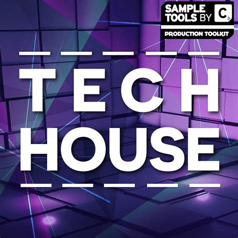 new tech house music tech house out now sle tools by cr2 presents tech house news