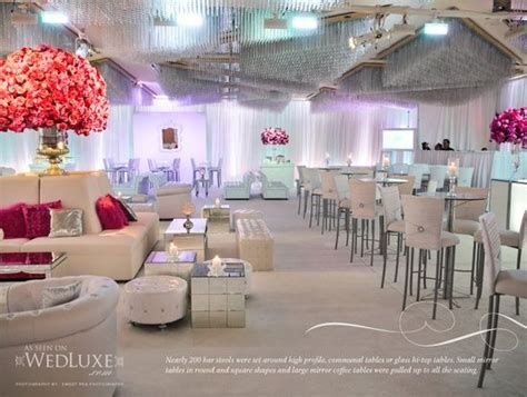 best 25 cocktail wedding reception ideas only on