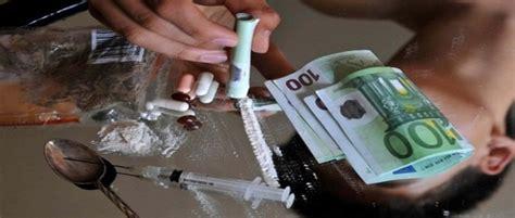 lieve testo testo sentenza cocaina lieve entit 224 dosi principio attivo