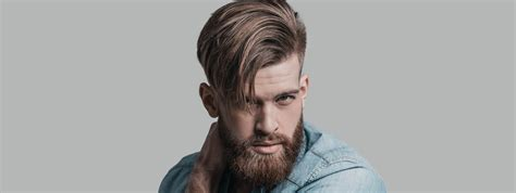 superhero hairstyles men undercut hairstyle article hairstyleandtatto