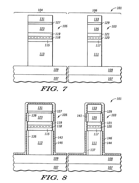 integrated circuits and their types integrated circuits and their types 28 images types of integrated circuit integrated circuit