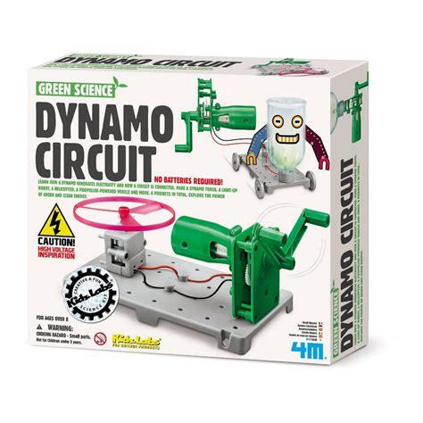 qiddie speelgoed speelgoed dynamo zelf maken 4m kopen qid ontdekt