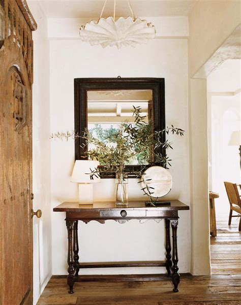 beautiful foyers the most beautiful foyers in vogue photos vogue