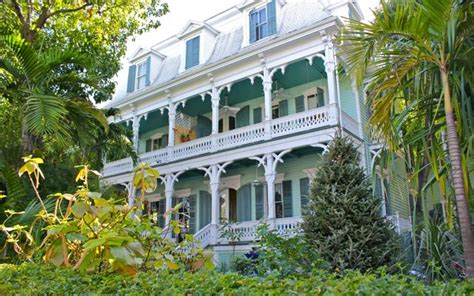 top 28 traditional house at key west wooden house in at home in brookside on vacation the victorians