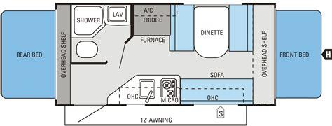 coleman popup campers floor plans jayco pop up trailer wiring diagram motor replacement