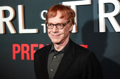 danny elfman podcast danny elfman to compose justice league score billboard