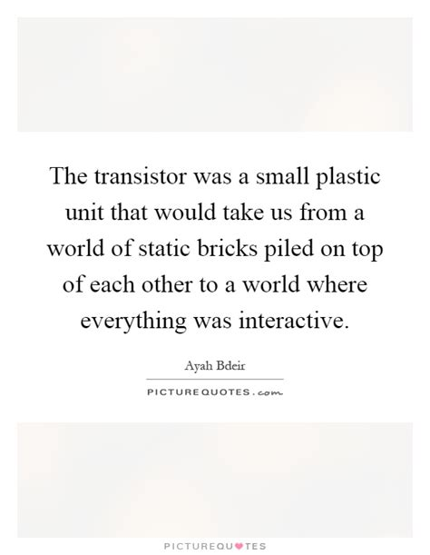 transistor quotes transistor quotes 28 images vin scully quotes and sayings with images linesquotes s8050