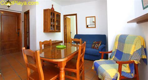 conil apartamento en alquiler cerca de la playa