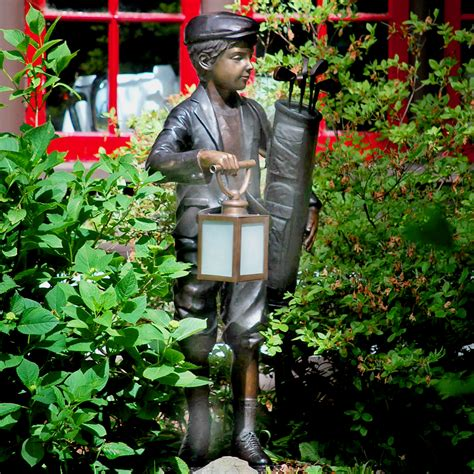golf statues home decorating 28 images golf statues