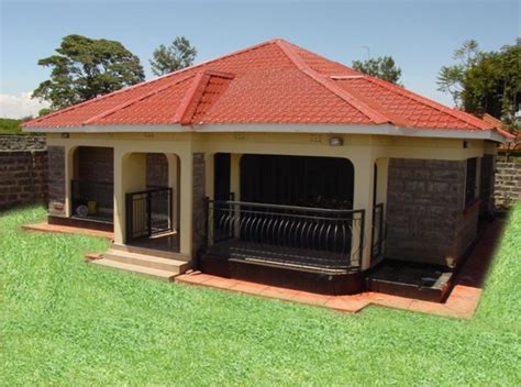 sle bungalow house plans modern bungalow house plan in kenya joy studio design gallery best design