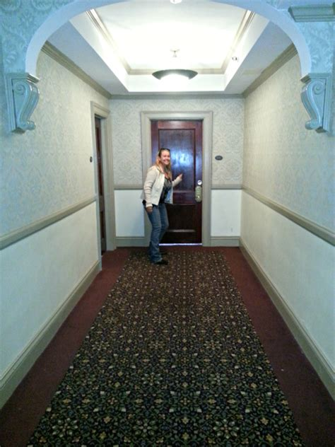 room 217 stanley hotel get your ghost on at haunted historic hotels of america