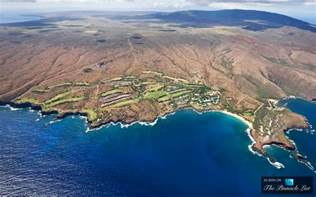 lanai pictures lanai the most expensive private island real estate
