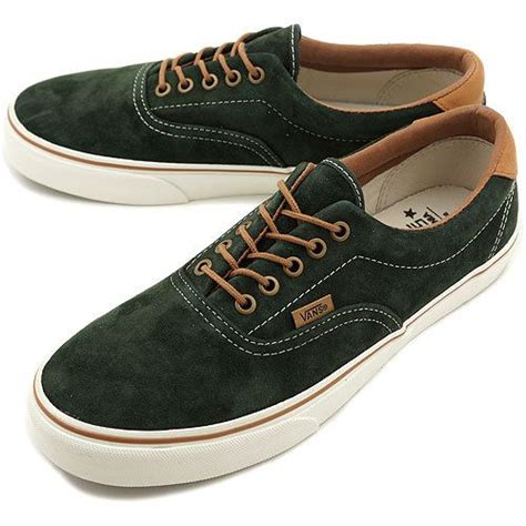 Vans Era Calivornia 98 best images about shoes boots on sperrys