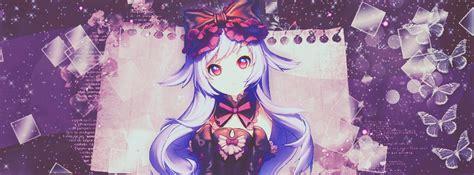 imagenes de anime kawaii para portada de facebook portada facebook anime by cherrybleeding on deviantart