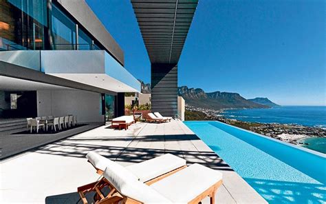 luxury at its best south african house by antoni associates top 5 luxury homes in beautiful landscapes