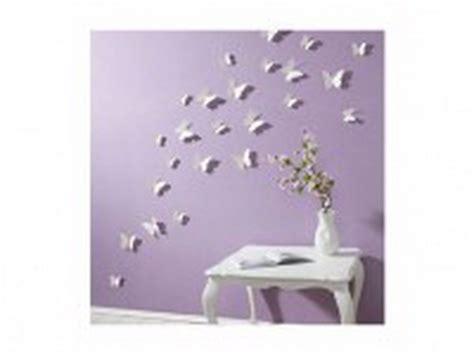 preiswerte badezimmer dekorieren ideen wohnideen deko