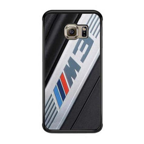 Bmw Motif Hardcase For Samsung Galaxy S5 best bmw for galaxy s6 edge products on wanelo