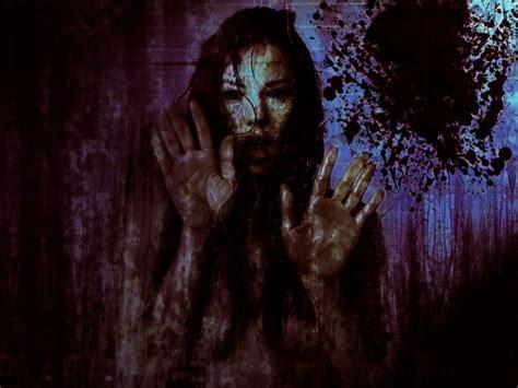 imagenes y mas com historias im 225 genes y mas de fantasmas asesinos y terror