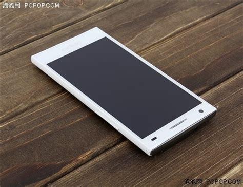 Hp Oppo U705t Ulike 2 极致美颜自拍神器 oppo ulike 2评测 oppo u705t 手机 科技时代 新浪网