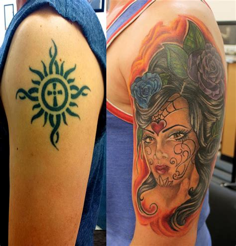 best tattoo artists in milwaukee best milwaukee artist rachelle 45 tattoos by rachelle
