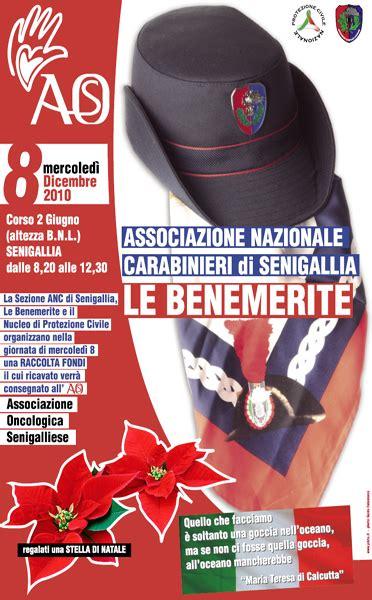 www interno it nella sezione cittadinanza protezione civile anc senigallia an