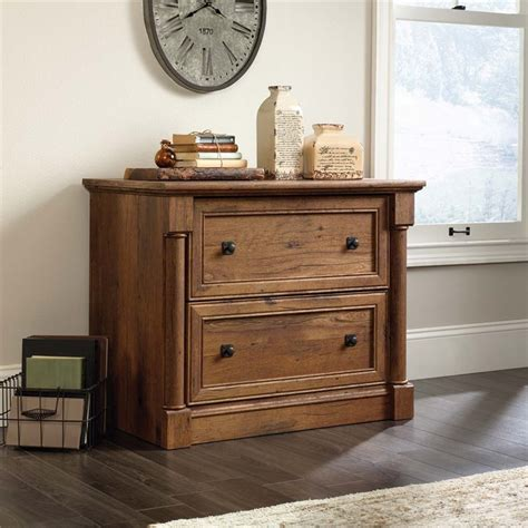 Sauder Shoal Creek 6 Drawer Dresser Oak by Sauder Dresser Sauder Dresser Clothes Image For