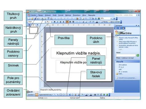 tutorial powerpoint 2003 romana ms powerpoint 2003 tutorial for beginners