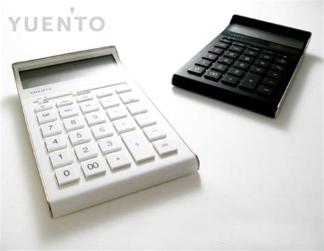 Calculator Edge | 17 best images about calculators on pinterest user