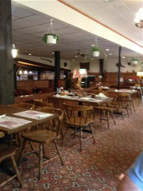 breakfast at the longhorn palace pancake house lincoln